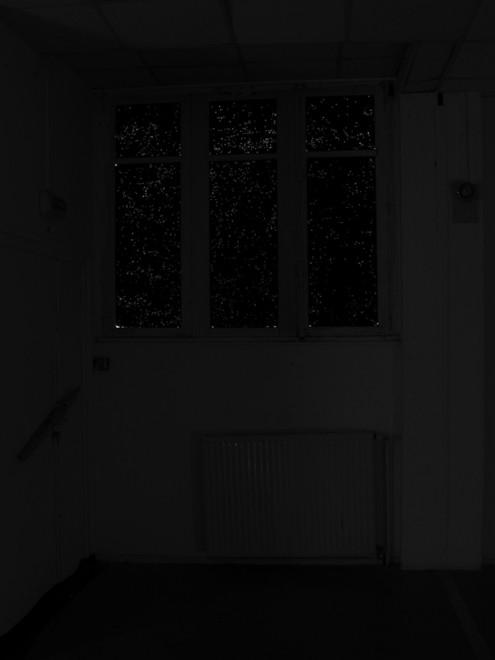 salle3_des-astres
